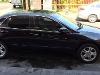 Foto Honda Accord Ex 4l 2007