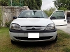 Foto Ford Courier Otra 2002