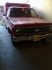 Foto 1979 Chevrolet Pickup c 10 en Venta