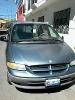 Foto Chrysler Caravan Familiar 1996