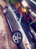 Foto Ford Mustang Descapotable 2002