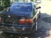 Foto Honda Civic standart Rin 17 93