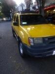 Foto Nissan Modelo Xterra año 2010 en Iztacalco...