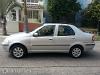 Foto Fiat palio en buenas condiciones generales 2004