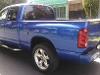 Foto Dodge Ram 2500 4X4 SPORT