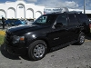 Foto Ford EXPEDITION LIMITED 2009 en Pachuca,...