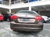 Foto Volkswagen Jetta Bicentenario 2013 en Gustavo...
