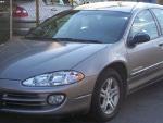 Foto Dodge intrepid 1998