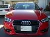 Foto Audi A3 1.8T Attraction 2014 en San Luis Potosi...