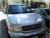 Foto Camioneta ford pick up 2001, automatica