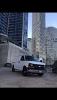 Foto 2007 Chevrolet Express Cargo Van 3500 en Venta