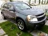 Foto Chevrolet Equinox B 5p aut a/ CD 6 disc SUV