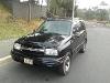 Foto Chevrolet tracker equipada fact. Original 01
