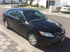 Foto Ford Mondeo | 2004