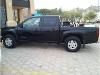 Foto Chevrolet colorado 2005. 4x2