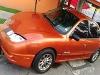 Foto 2004 Pontiac Sunfire con aire acondicionado y...
