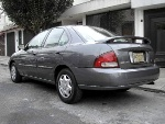 Foto Nacionalizacion y venta de autos auto 93-2000....