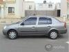 Foto Venta de Nissan Platina 2004
