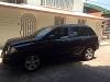 Foto Jeep compass 2010 aut unico dueño negra vidros...