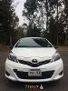 Foto Toyota Yaris 4p HB Core 1.5 man