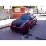 Foto Renault Clio 2002 Gasolina en venta - Iztacalco