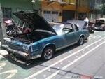 Foto Chevrolet monte carlo tip top original...