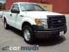 Foto Ford F-150 Pick Up 2012, Estado De México