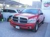 Foto 2007 Dodge RAM en Venta
