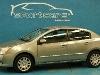 Foto Nissan Sentra 2010 Emotion