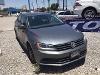 Foto Volkswagen Jetta 2016 2500