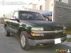 Foto Chevrolet cheyenne 2500 2000