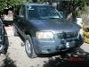 Foto Ford Escape 2003 Americana en Valle de Santiago