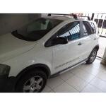 Foto Volkswagen fox 2009 140000 kilómetros en venta...