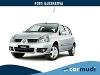 Foto 2005 Renault Clio en Venta