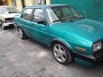 Foto Volkswagen Modelo Jetta año 1992 en Miguel...