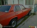 Foto Chevy nova automatico 1975