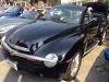 Foto Chevrolet Ssr - 2003