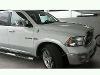 Foto Dodge RAM Laramie 4x2/5.7V8, no LOBO, no Ford,...