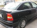Foto Precioso Astra 2002 automatico