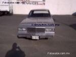 Foto Chevrolet MONTECARLO-1982, Nuevo Laredo
