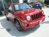 Foto Jeep Patriot 2009 99000