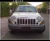 Foto Jeep liberty 2005 4x4