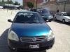 Foto Nissan Platina 2002 106418