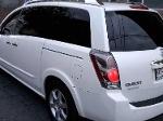 Foto Nissan Quest Se De Lujo En E