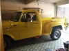 Foto Pick up ford f-100 custom step side mod 1979
