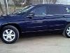 Foto Vendo Camioneta Chrysler Pacifica 2004