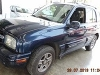 Foto 2004 Chevrolet Tracker en Venta