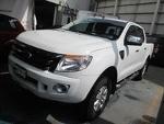 Foto 2014 Ford Ranger en Venta