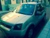 Foto Camioneta Ford Ecosport con Remolque -05