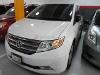 Foto Honda Odyssey 2011 50000